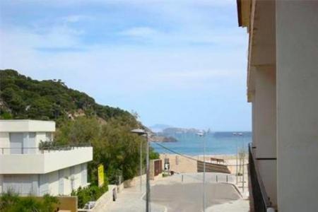 Apartament in Sa Riera, Begur