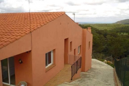 Haus in Residencial Begur