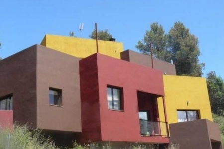 Tolles Haus in bester Lage in Begur