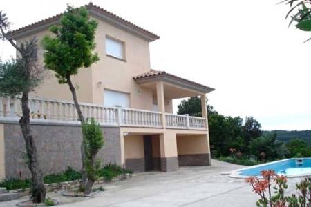 Haus in Sa Punta, Begur