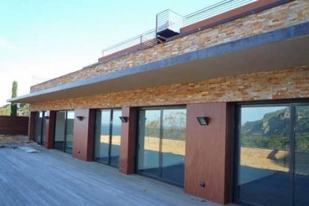 Wohnung in Begur zum Kauf