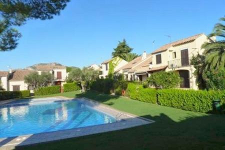 Haus in Torroella de Montgrí zum Kauf