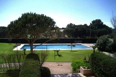 Appartment in Golf Mar l, Platja de Pals