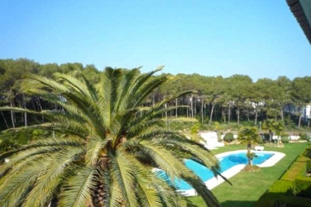 Appartement im Golf Royal, Playa de Pals