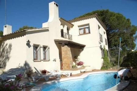 Haus in Katalonien zum Kauf