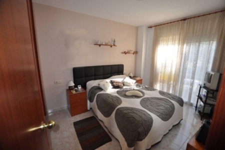 Haus-Schlafzimmer-Roses