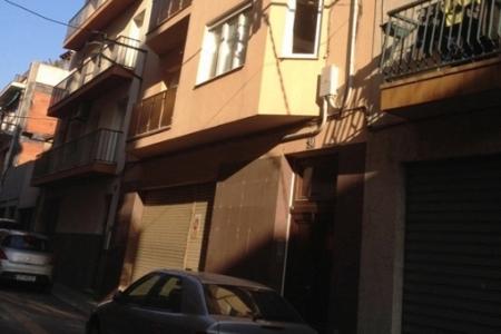 Schöne, strandnahe Wohnung mit gemütlichem Balkon in Roses